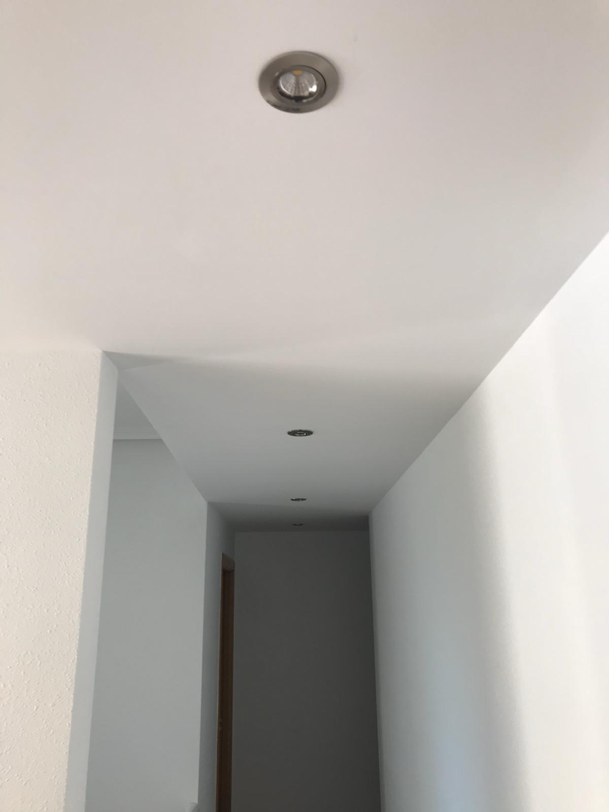 IMG-20180921-WA0045